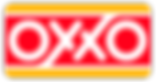 oxxo_pago.png