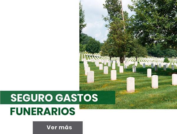 Gastos funerarios.jpg