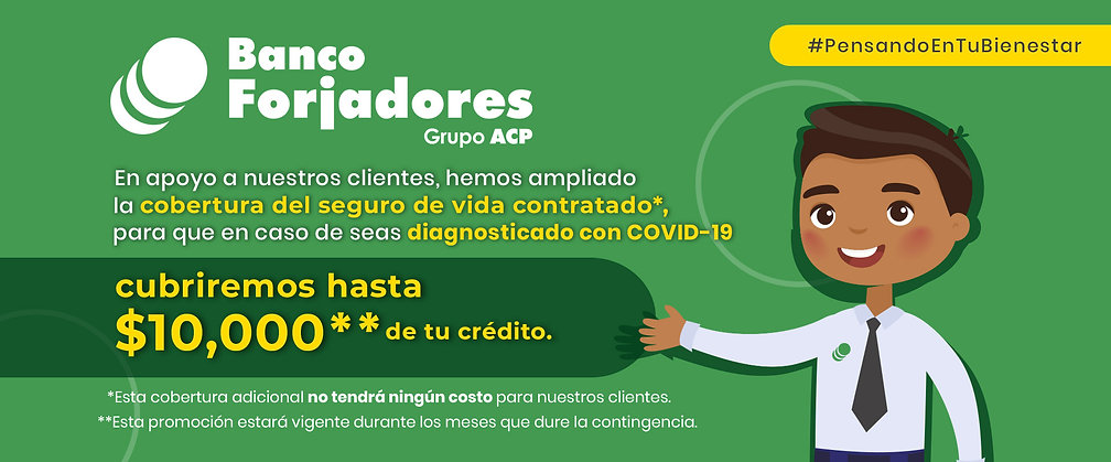 banner_comunicado.jpg