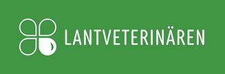 Lantveterinären logotyp