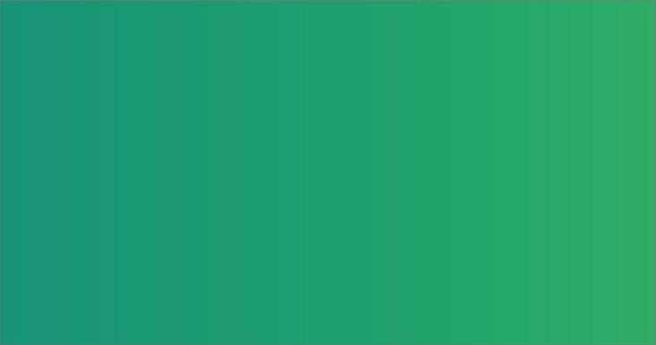 bakgrund-green.png