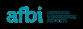 AFBI_logo.png