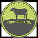 tobo-logo.png