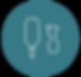 symboler-35.png