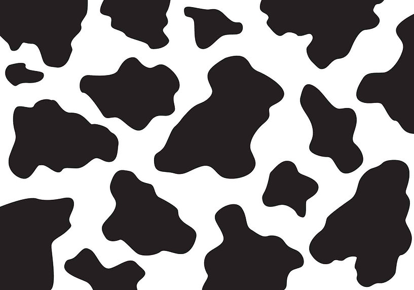 cow-print-background.jpg