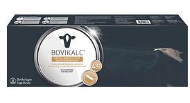 Bovikalc_48stk_SE-DK_2018.jpg
