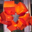 Brilliant Cube