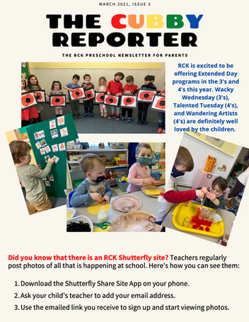 RCK Cubby Reporter Issue 5.png