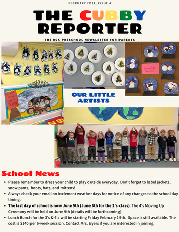RCK Cubby Reporter Issue 4.png
