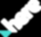 HERE_Logo_2016_NEG_sRGB.png