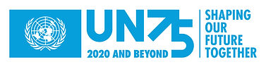 un75_un_emblem_blue_tagline_e.jpg