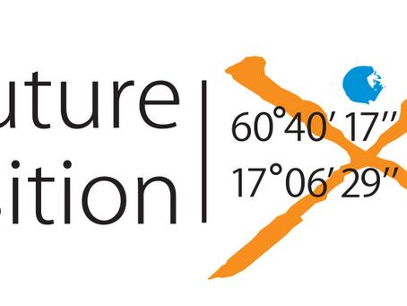 Future Position X (Sweden) took part in Hack4Future