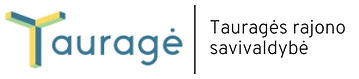 trg sav logo.png