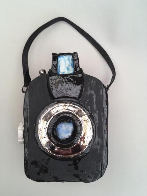 Geva Camera