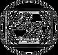 Logo-Champagne-Houdet-Patrick_edited.png