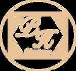Logo-Champagne-Houdet-Patrick-Beige.png