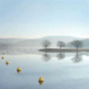 Lauren Marsolier, Lake, Photograhy