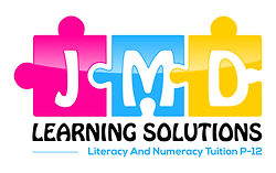 JMDLearningSolutions-Logo-JPG-01.jpg