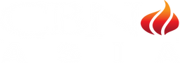 cbn logo white.png