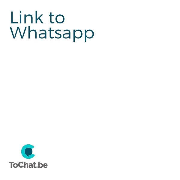 Link-whatsapp-1.jpg