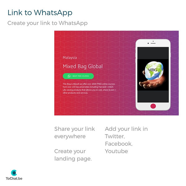 Link-whatsapp-4.jpg