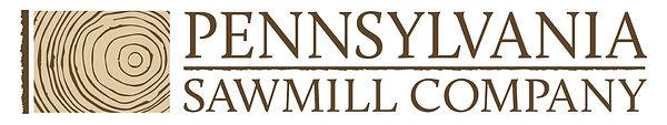 Pennsylvania Sawmill Company