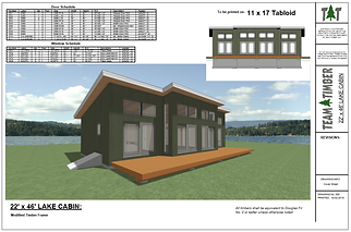 Lake Cabin Cover.png