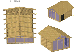 Cabin Model 5 Cover.png