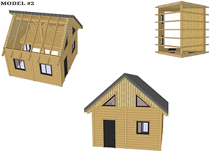 Cabin Model 2 Cover.png