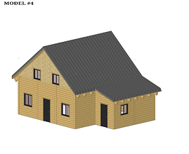 Cabin Model 4 Cover.png