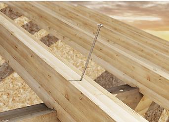 Timber Frame Hardware