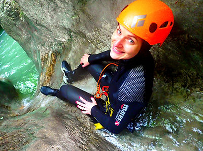 Family Canyoning Bled E.jpg