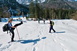 Snowshoeing_18.03.15-006.jpg