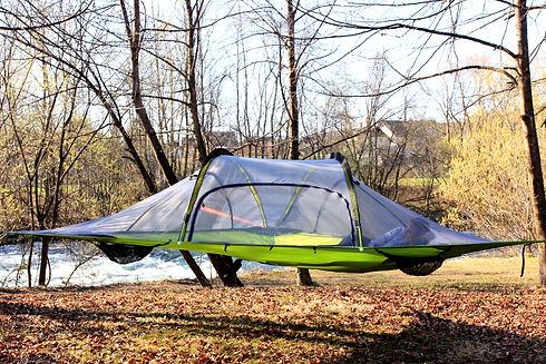Visećči šotori kolpa.jpg