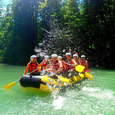 Rafting Bled Slovenia E.jpg