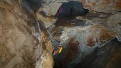 Caving Bled Slovenia 5
