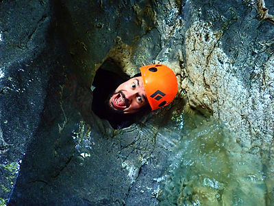 Canyoning Bled Adventures E.jpg