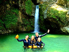 Bled Canyoning trip E.jpg
