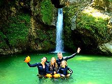 Bled Canyoning trip E.jpg