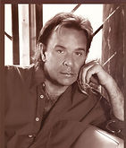 """Lou Christie's """"It Should Have Been a Hit !"""""""