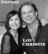 Denise&Lou.jpeg