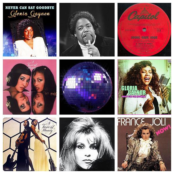 Disco#3.jpg