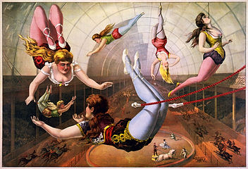 1200px-Trapeze_Artists_in_Circus.jpg