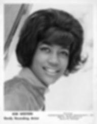 Kim-Weston-Motown-Talent-mcrfb.jpg