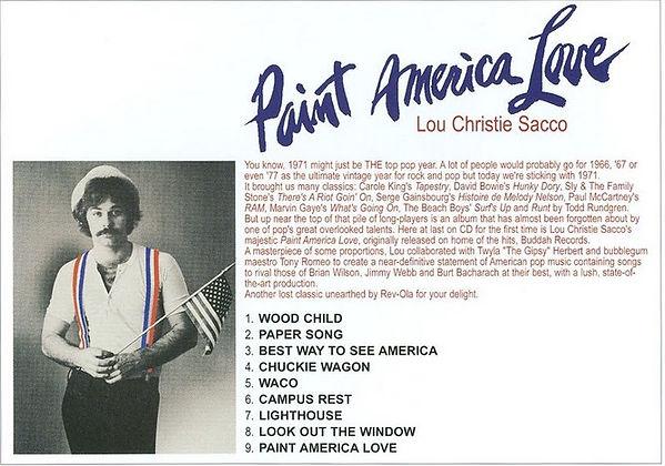 paint america love tray card_Original.jp
