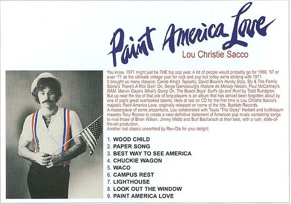 paint america love tray card_Original.jp