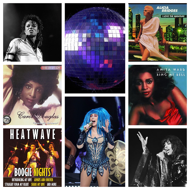 Disco#8Collage.PNG