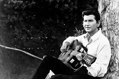 A Roy Orbison rs-181464-74289050.jpg