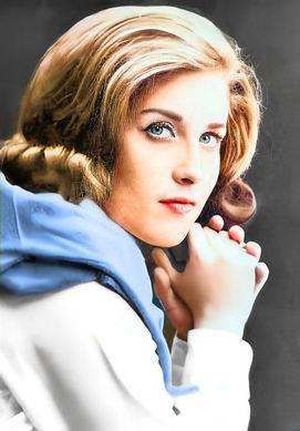 A Lesley Gore IMG_8470.JPG