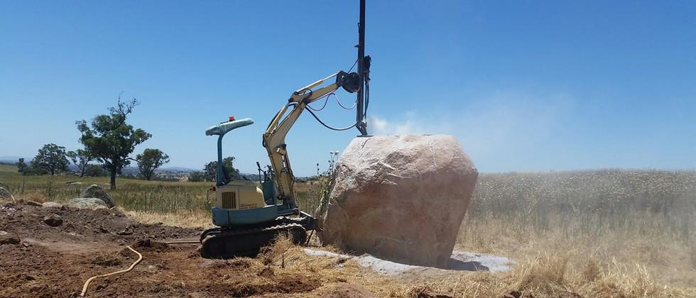 Rock Breaking (3).JPG